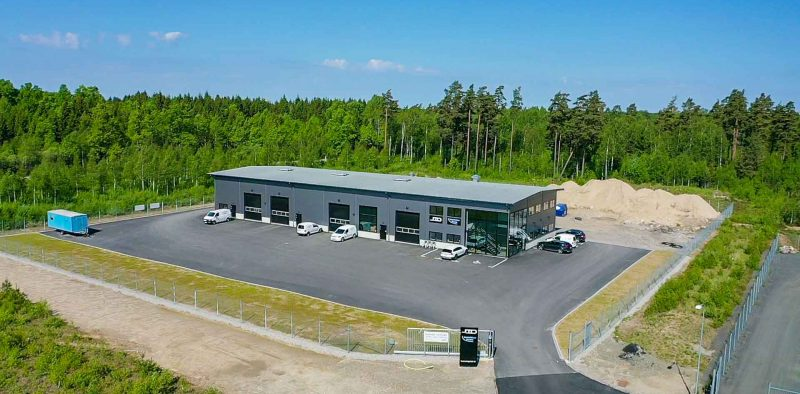 JTD Ljungby DRÖNARE fasad -15